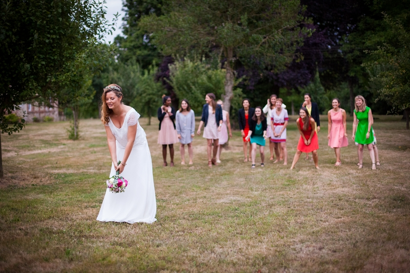 ©salomemace_photographie_Bouquet-11