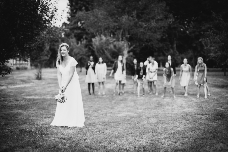 ©salomemace_photographie_Bouquet-8