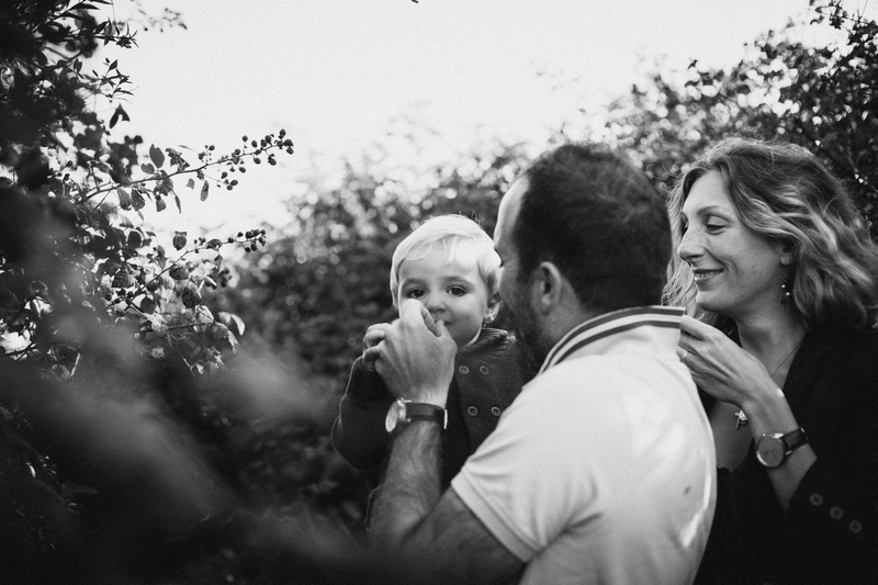 ©salomemace_photographie_S&A_Engagement-21
