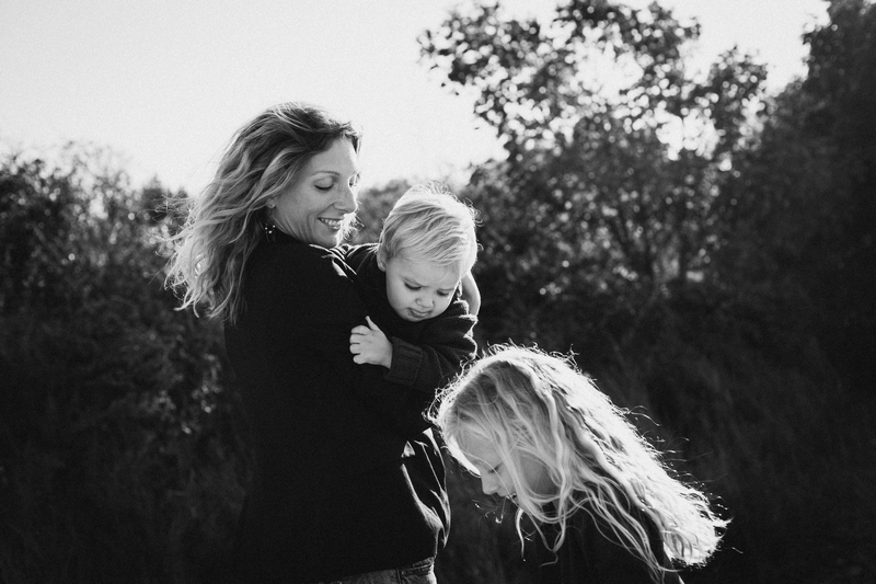 ©salomemace_photographie_S&A_Engagement-28