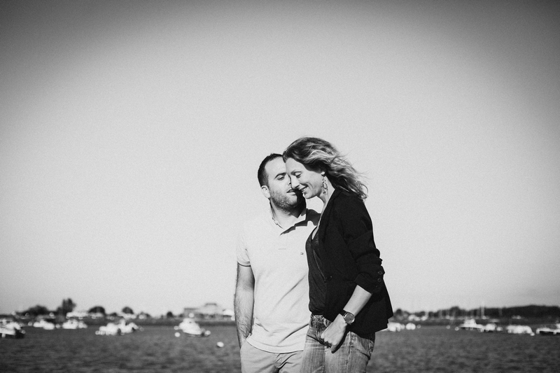 ©salomemace_photographie_S&A_Engagement-42