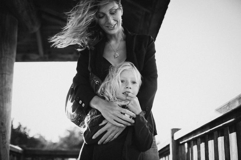 ©salomemace_photographie_S&A_Engagement-62