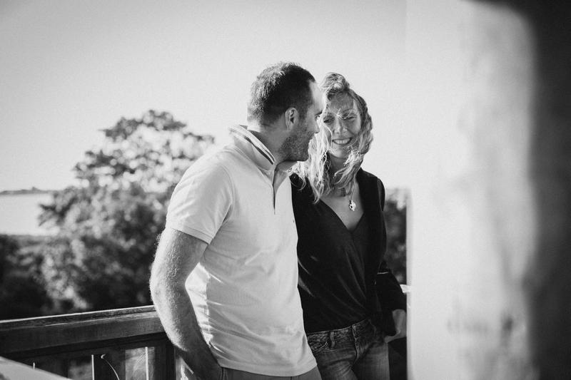 ©salomemace_photographie_S&A_Engagement-70