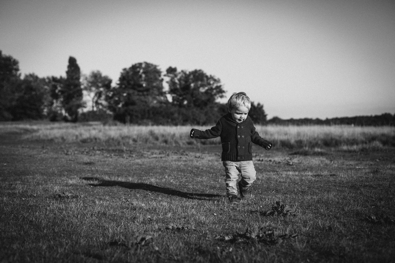 ©salomemace_photographie_S&A_Engagement-84