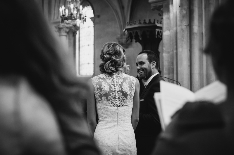 ©salomemace_photographie_S&A_Eglise-106