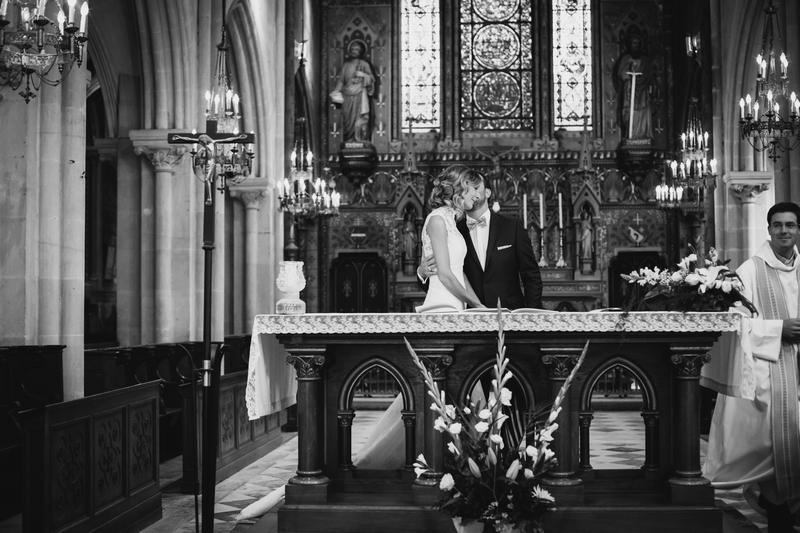 ©salomemace_photographie_S&A_Eglise-120