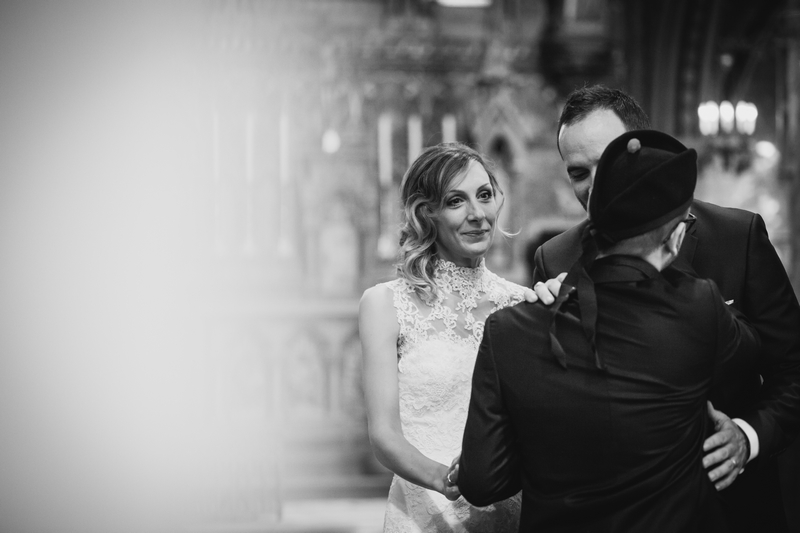 ©salomemace_photographie_S&A_Eglise-127