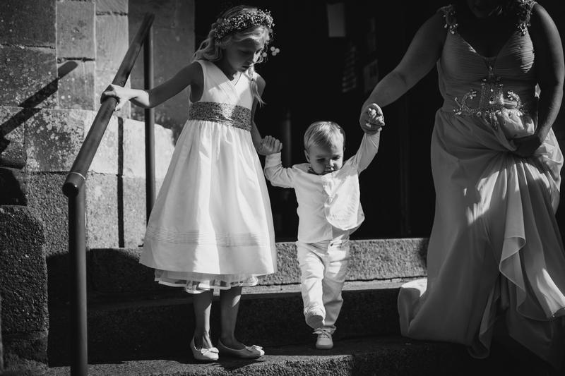 ©salomemace_photographie_S&A_Eglise-37
