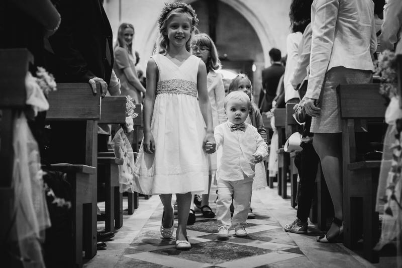 ©salomemace_photographie_S&A_Eglise-56