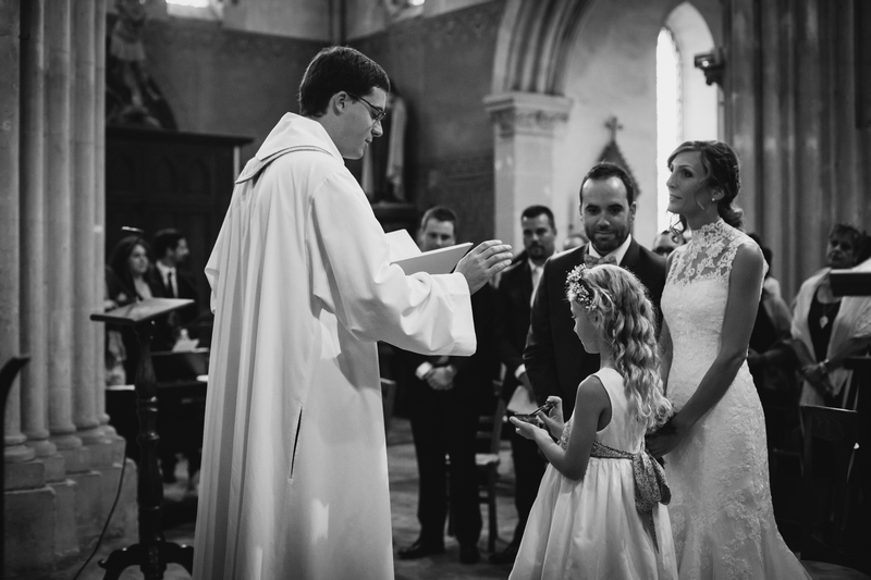 ©salomemace_photographie_S&A_Eglise-92