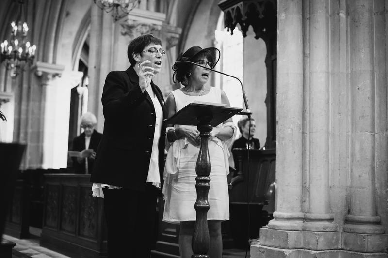 ©salomemace_photographie_S&A_Eglise-98
