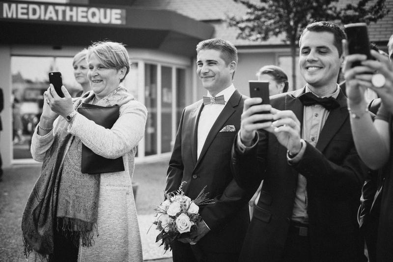 ©salomemace_photographie_E&M_mairie-23