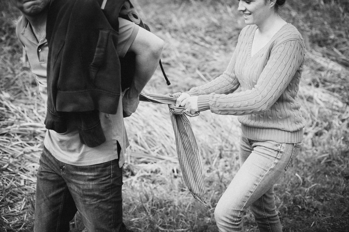 ©salomemace_photographie_M&E_ Engagement_-27