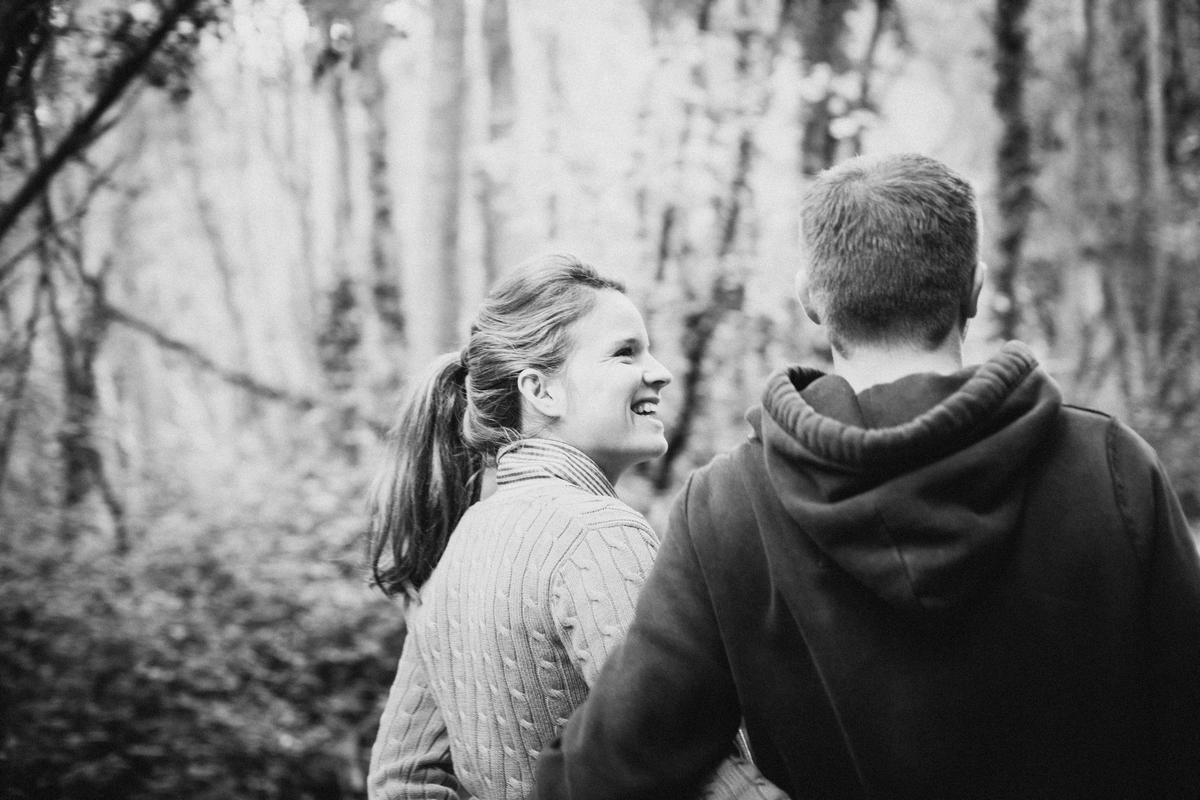 ©salomemace_photographie_M&E_ Engagement_-7