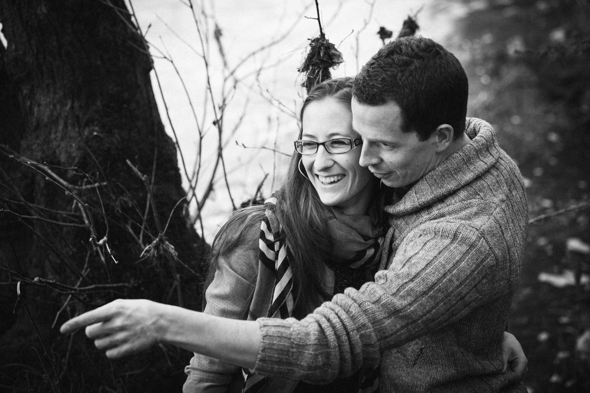 ©salomemacephotographie_M&J_EngagementWeb-43