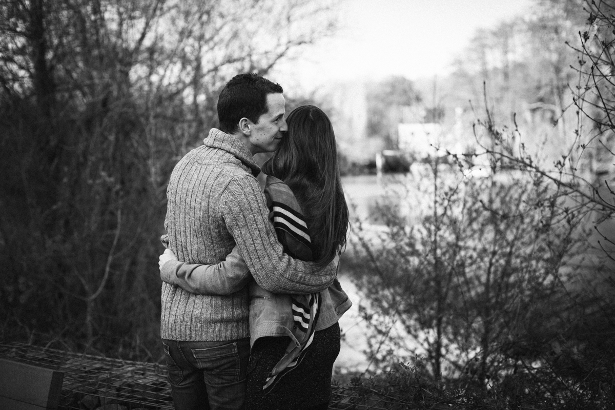 ©salomemacephotographie_M&J_EngagementWeb-48