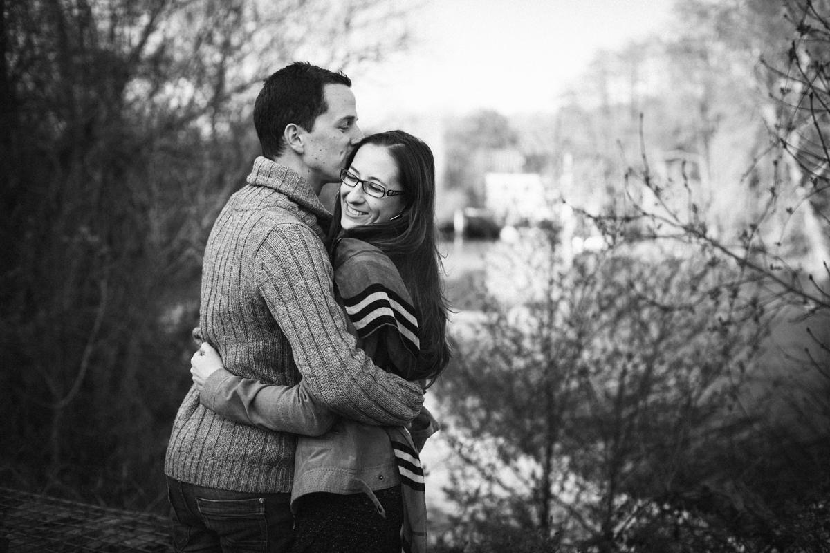 ©salomemacephotographie_M&J_EngagementWeb-51