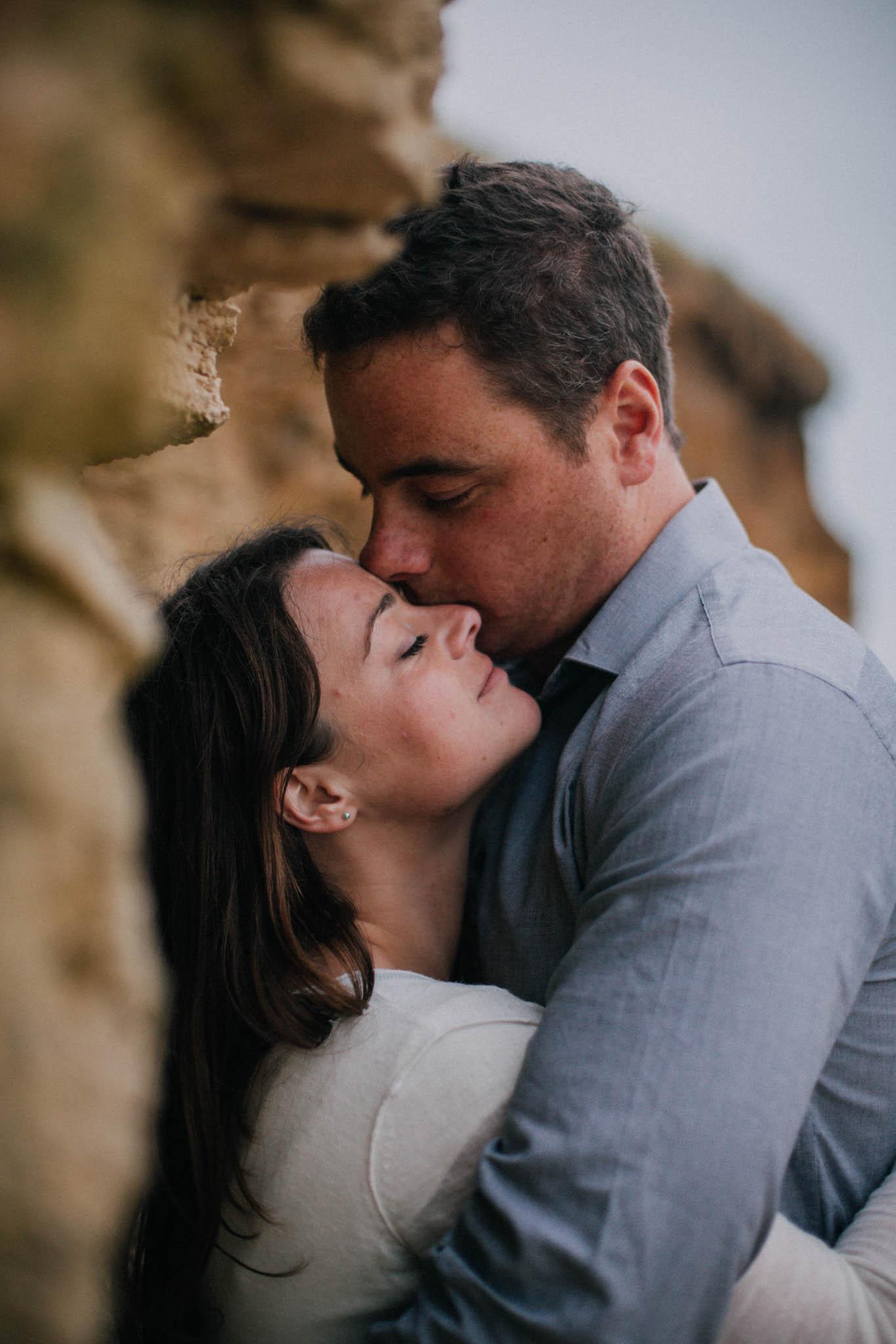 @salomemacephotographie_A&M-Engagement-Blog-42