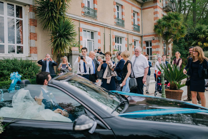 @salomemacephotographie_L&N_Mariage-blog-150
