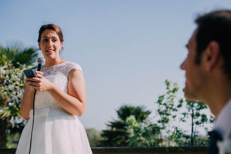 @salomemacephotographie_L&N_Mariage-blog-175