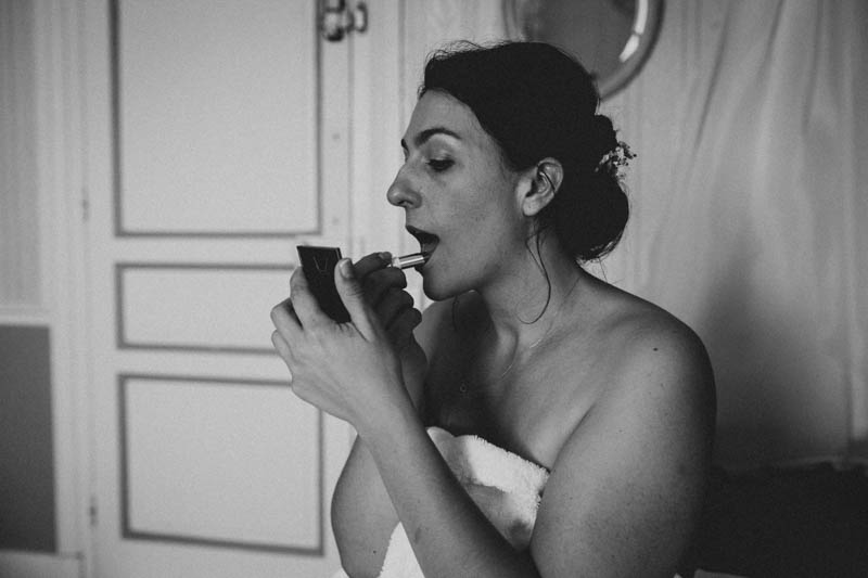 @salomemacephotographie_L&N_Mariage-blog-28