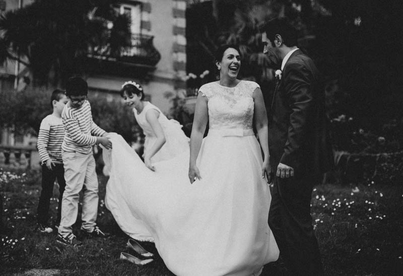 @salomemacephotographie_L&N_Mariage-blog-295