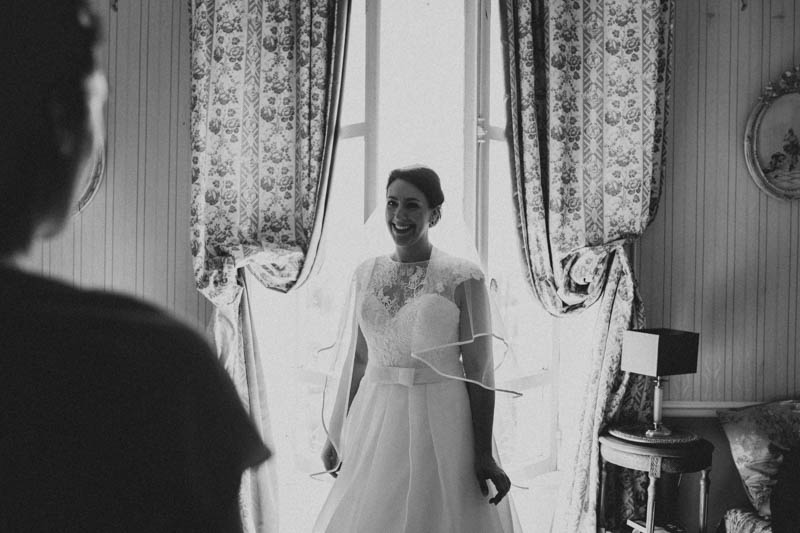 @salomemacephotographie_L&N_Mariage-blog-46