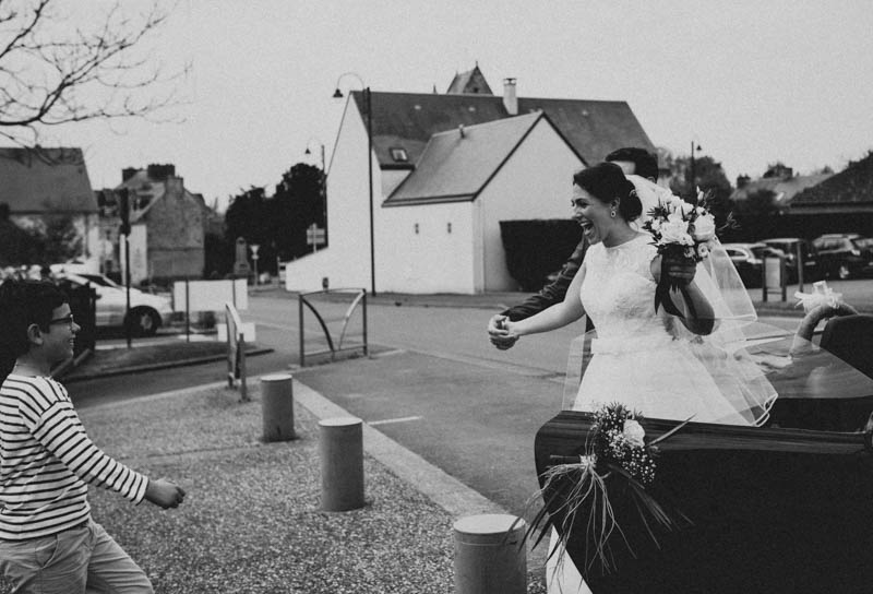 @salomemacephotographie_L&N_Mariage-blog-58