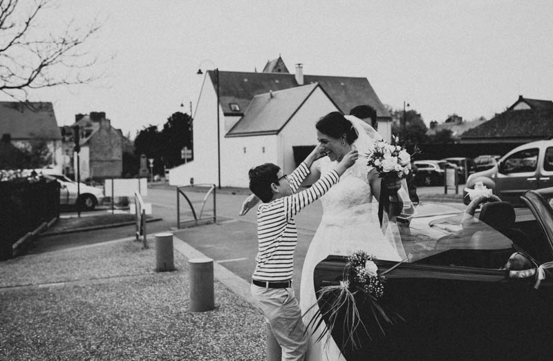 @salomemacephotographie_L&N_Mariage-blog-59
