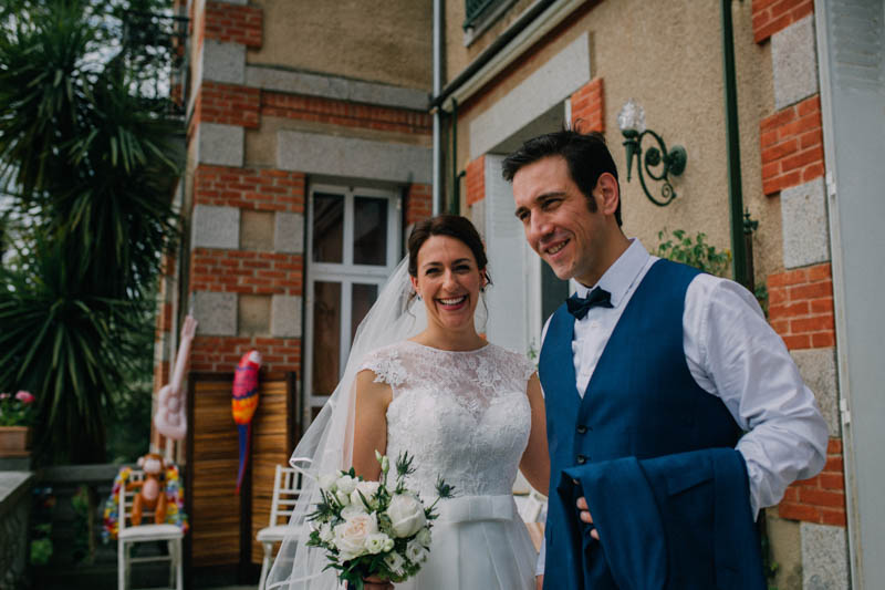 @salomemacephotographie_L&N_Mariage-blog-79