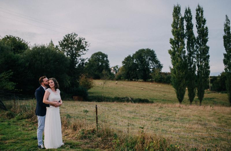 salomemacephotographie-L&P_Mariage-couple-392
