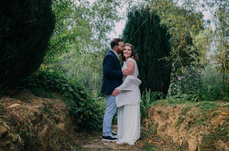 salomemacephotographie-L&P_Mariage-couple-394