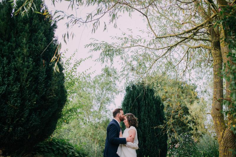salomemacephotographie-L&P_Mariage-couple-396