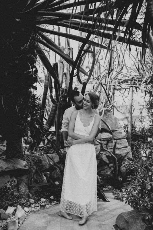 @salomemacephotographie_M&C_Engagement-20