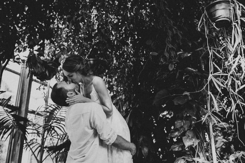 @salomemacephotographie_M&C_Engagement-27