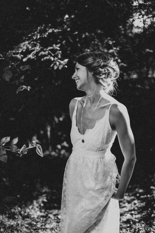 @salomemacephotographie_M&C_Engagement-46