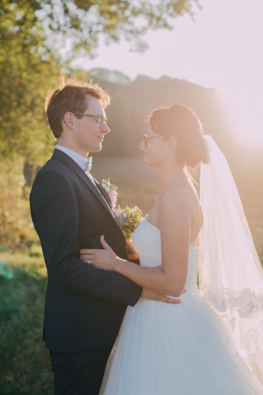 salomemacephotographie-L&P_Mariage-couple-2