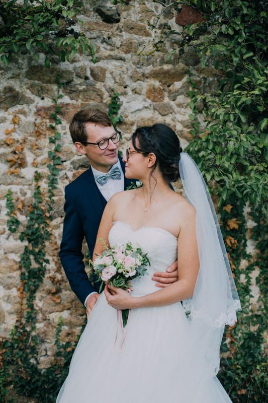salomemacephotographie-L&P_Mariage-couple-21