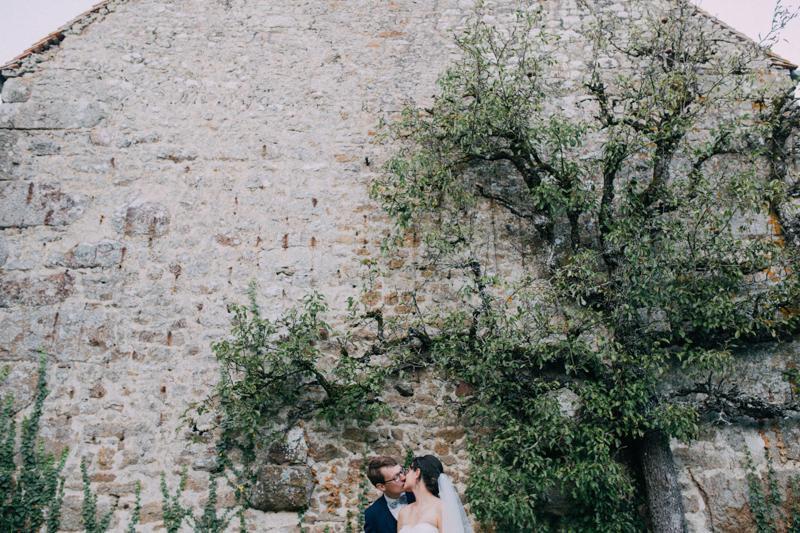 salomemacephotographie-L&P_Mariage-couple-25