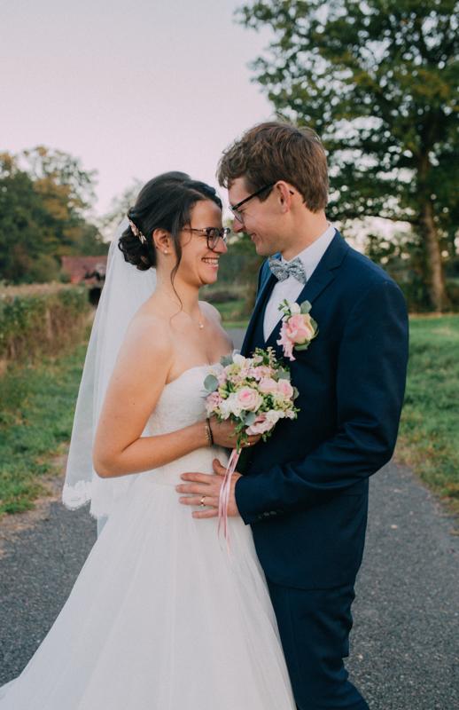 salomemacephotographie-L&P_Mariage-couple-34