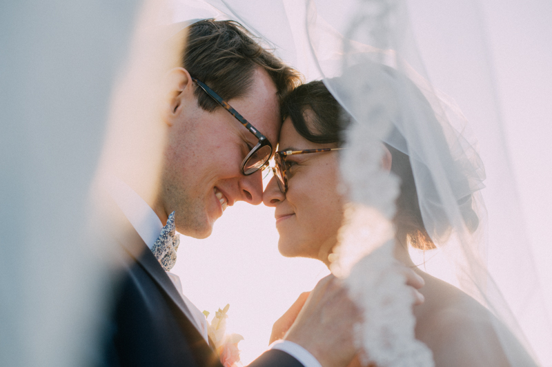 salomemacephotographie-L&P_Mariage-couple-6