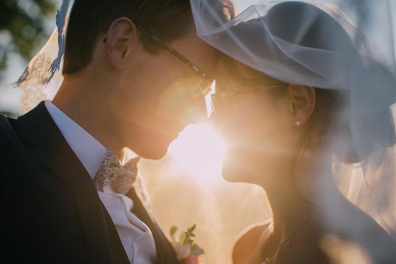salomemacephotographie-L&P_Mariage-couple-7