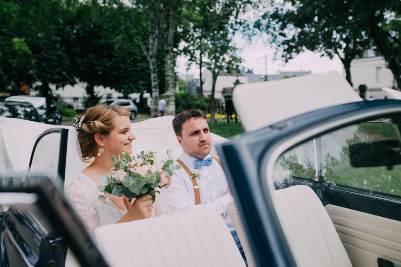 @salomemacephotographie_Jessica&Kevin-1832